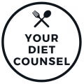 Online & In-person Nutrition consultation